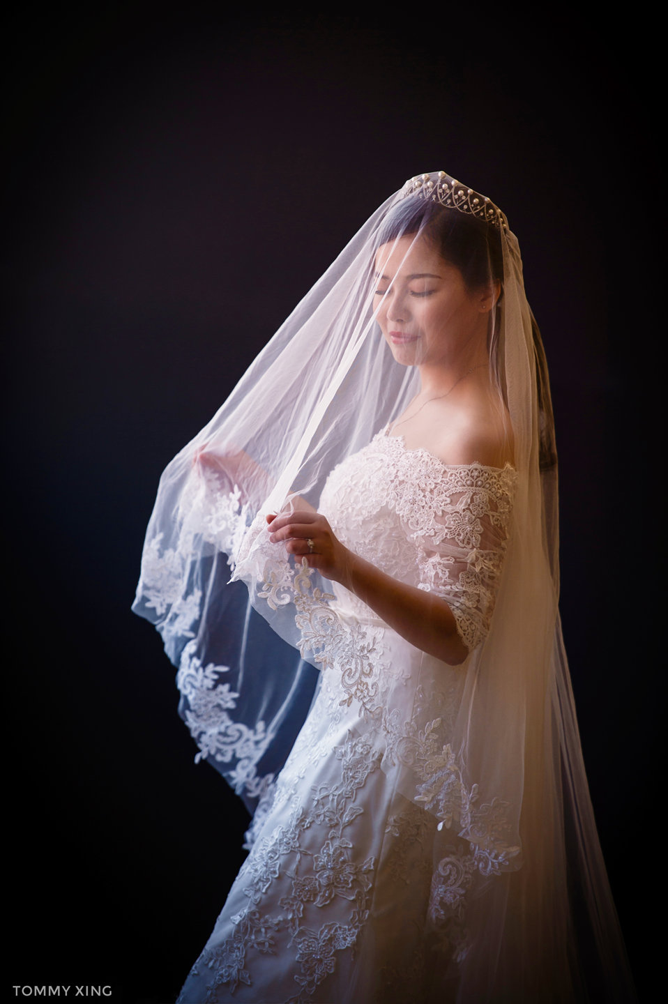 San Francisco Wedding Photo 旧金山湾区婚纱照 Tommy Xing Photography 洛杉矶 11.jpg