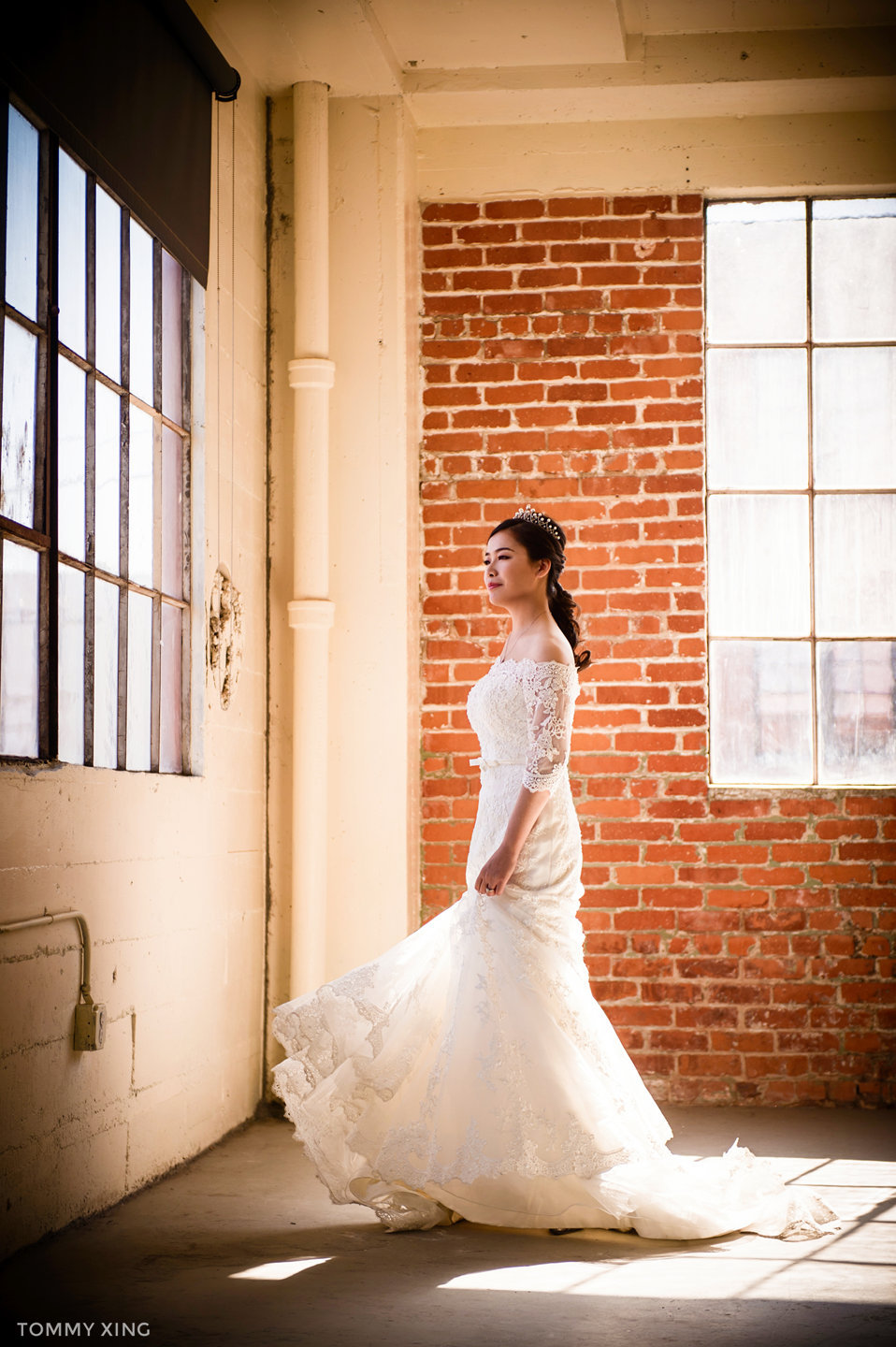San Francisco Wedding Photo 旧金山湾区婚纱照 Tommy Xing Photography 洛杉矶 05.jpg