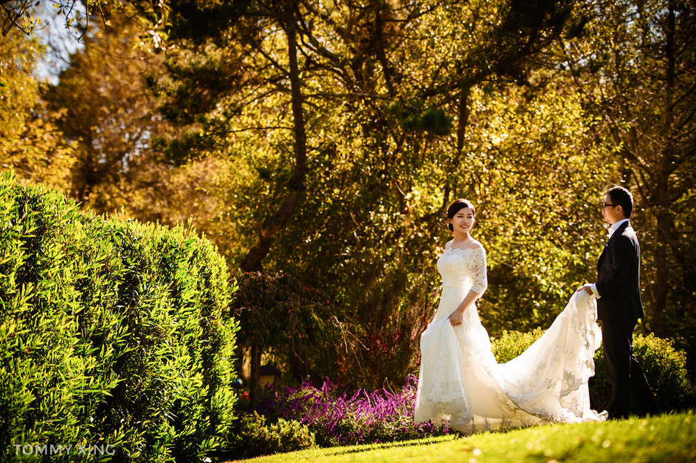 San Francisco Wedding Photo 旧金山湾区婚纱照 Tommy Xing Photography 洛杉矶 12.jpg