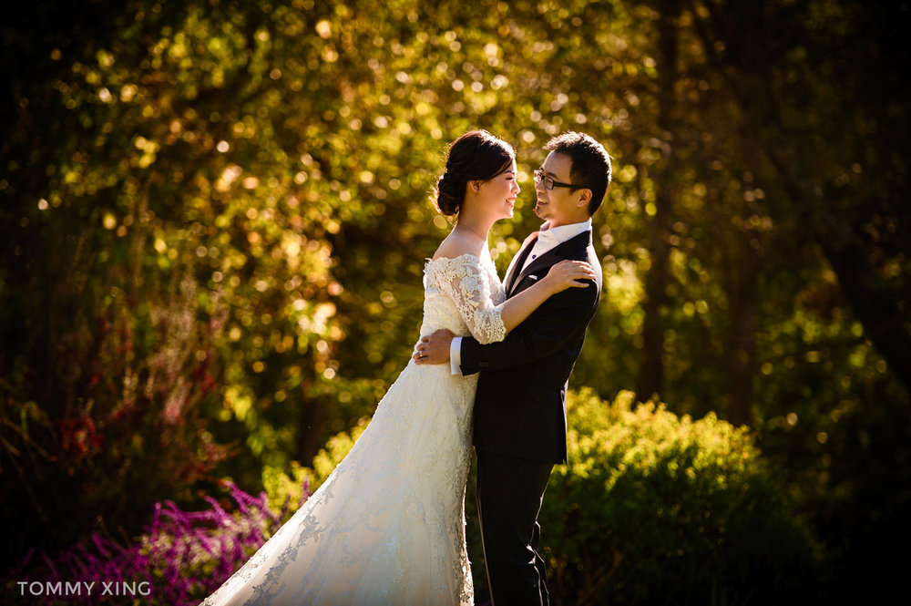 San Francisco Wedding Photo 旧金山湾区婚纱照 Tommy Xing Photography 洛杉矶 14.jpg