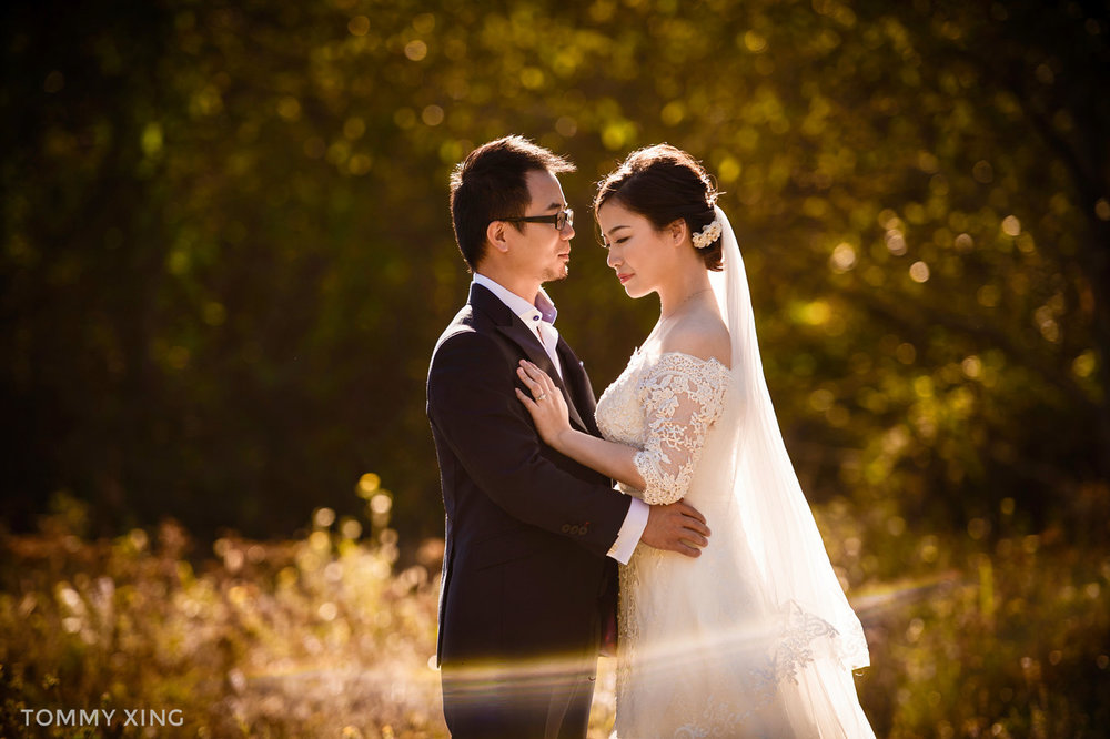 San Francisco Wedding Photo 旧金山湾区婚纱照 Tommy Xing Photography 洛杉矶 19.jpg