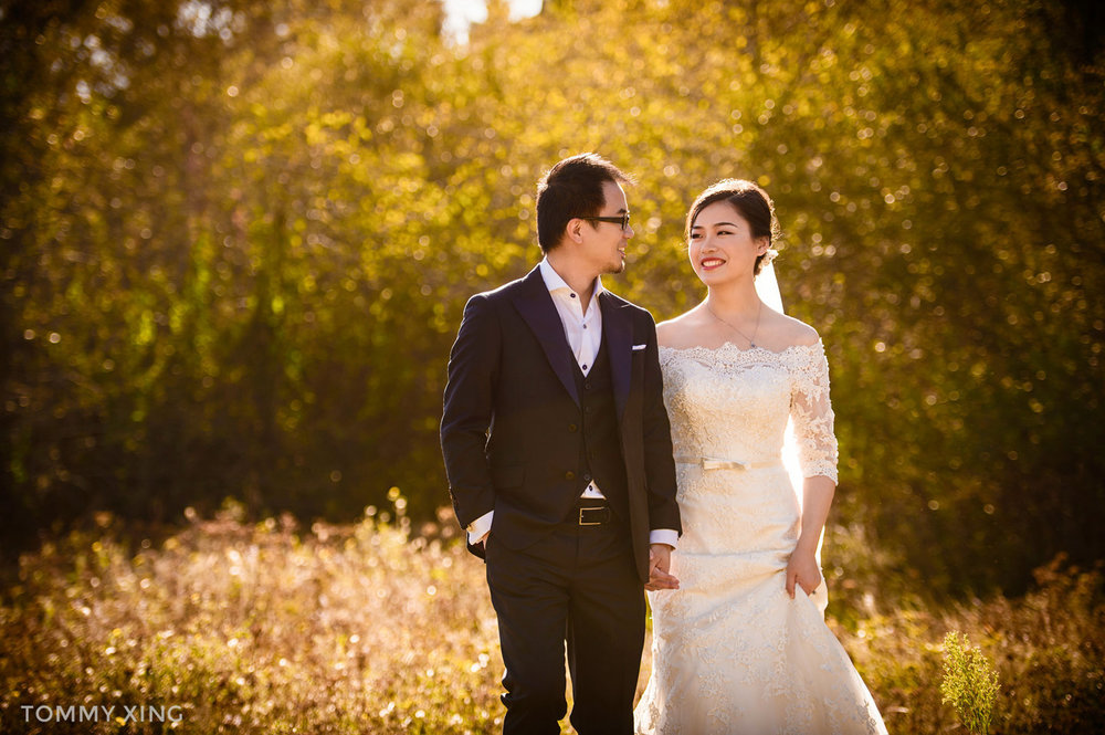 San Francisco Wedding Photo 旧金山湾区婚纱照 Tommy Xing Photography 洛杉矶 20.jpg