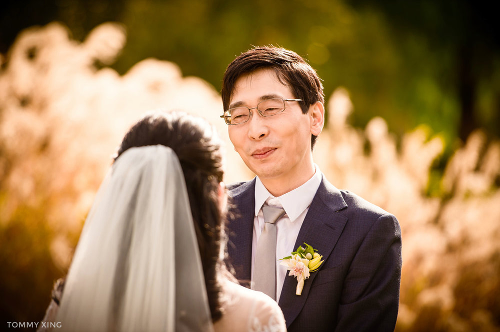 San Francisco Wedding Photography Valley Presbyterian Church WEDDING Tommy Xing Photography 洛杉矶旧金山婚礼婚纱照摄影师037.jpg