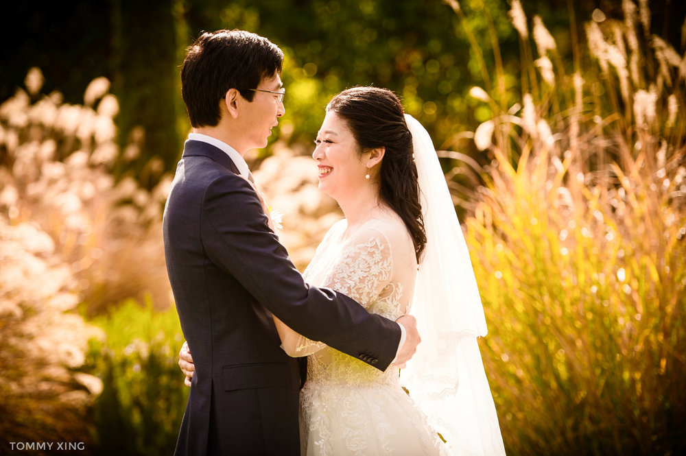 San Francisco Wedding Photography Valley Presbyterian Church WEDDING Tommy Xing Photography 洛杉矶旧金山婚礼婚纱照摄影师042.jpg