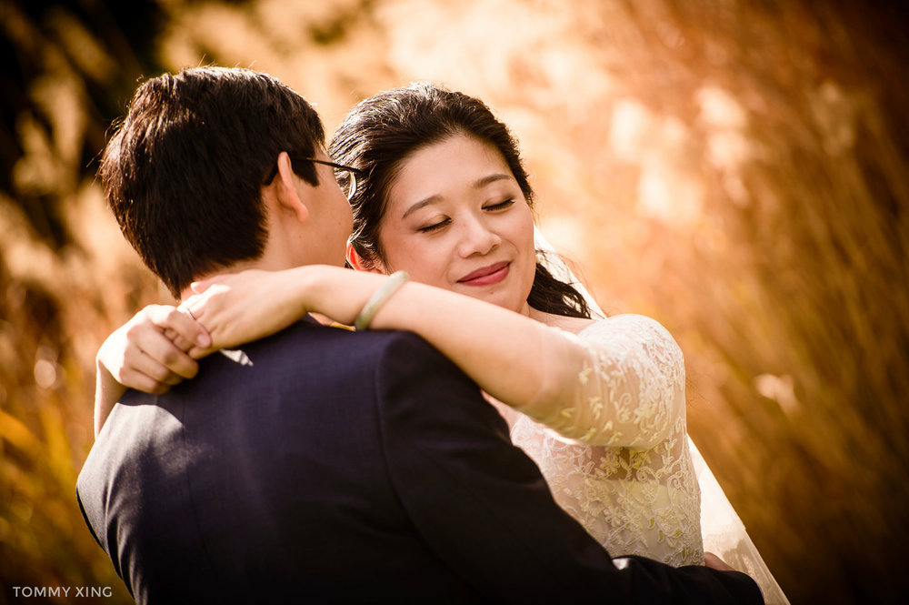San Francisco Wedding Photography Valley Presbyterian Church WEDDING Tommy Xing Photography 洛杉矶旧金山婚礼婚纱照摄影师045.jpg