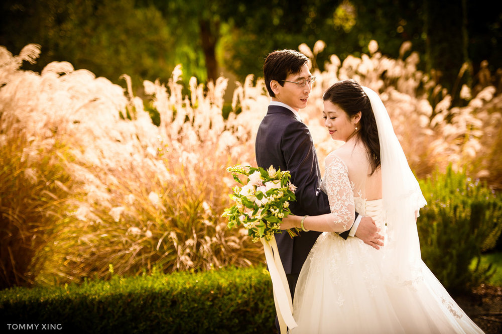San Francisco Wedding Photography Valley Presbyterian Church WEDDING Tommy Xing Photography 洛杉矶旧金山婚礼婚纱照摄影师053.jpg