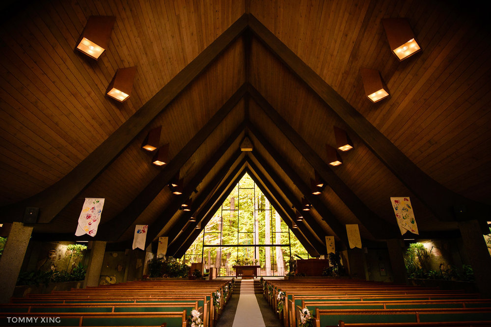 San Francisco Wedding Photography Valley Presbyterian Church WEDDING Tommy Xing Photography 洛杉矶旧金山婚礼婚纱照摄影师057.jpg