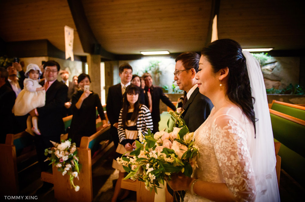 San Francisco Wedding Photography Valley Presbyterian Church WEDDING Tommy Xing Photography 洛杉矶旧金山婚礼婚纱照摄影师066.jpg