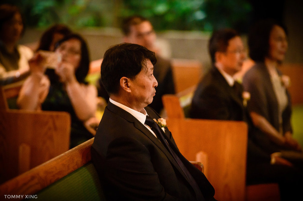 San Francisco Wedding Photography Valley Presbyterian Church WEDDING Tommy Xing Photography 洛杉矶旧金山婚礼婚纱照摄影师079.jpg