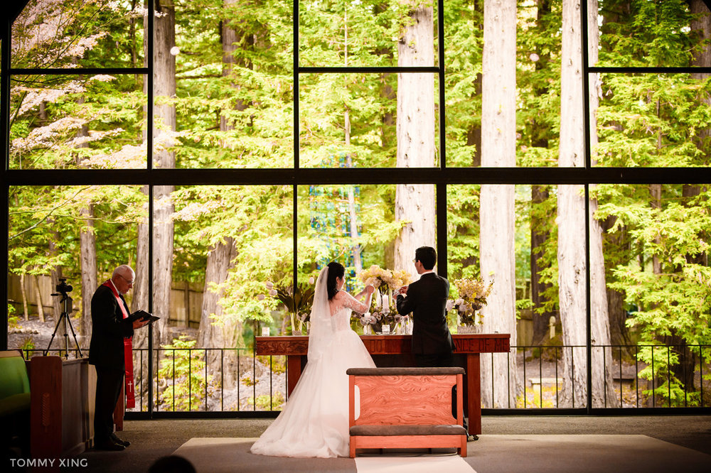 San Francisco Wedding Photography Valley Presbyterian Church WEDDING Tommy Xing Photography 洛杉矶旧金山婚礼婚纱照摄影师087.jpg