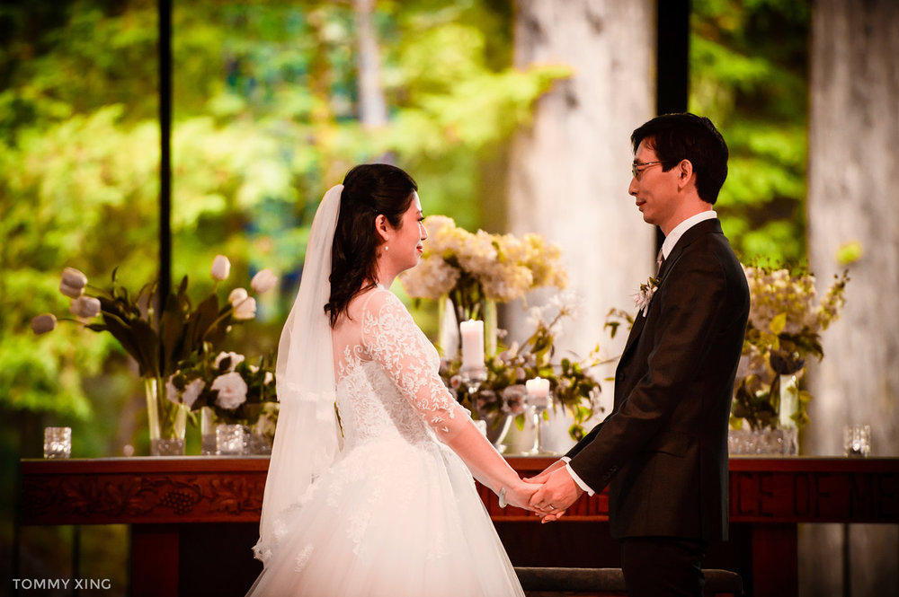 San Francisco Wedding Photography Valley Presbyterian Church WEDDING Tommy Xing Photography 洛杉矶旧金山婚礼婚纱照摄影师088.jpg
