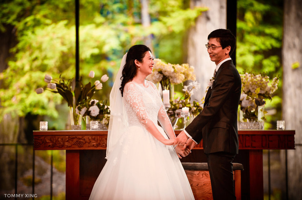 San Francisco Wedding Photography Valley Presbyterian Church WEDDING Tommy Xing Photography 洛杉矶旧金山婚礼婚纱照摄影师090.jpg