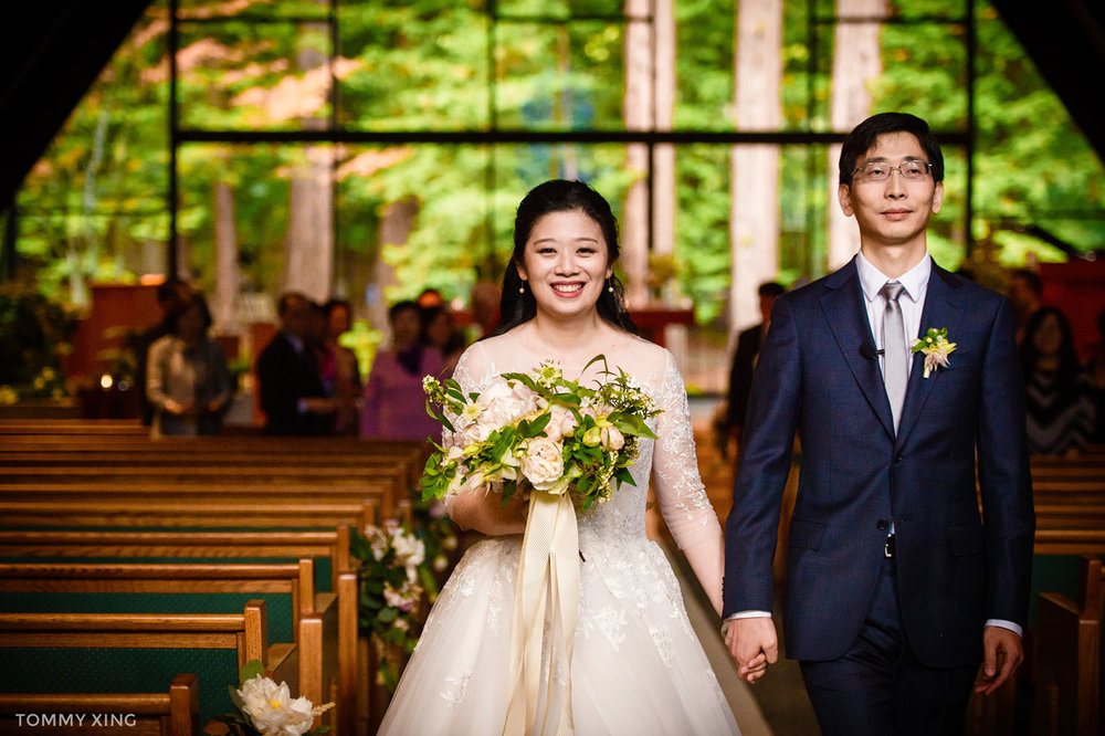 San Francisco Wedding Photography Valley Presbyterian Church WEDDING Tommy Xing Photography 洛杉矶旧金山婚礼婚纱照摄影师092.jpg