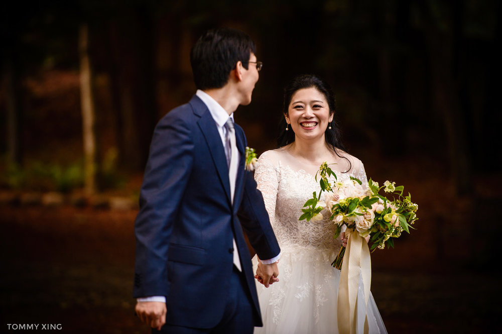 San Francisco Wedding Photography Valley Presbyterian Church WEDDING Tommy Xing Photography 洛杉矶旧金山婚礼婚纱照摄影师096.jpg