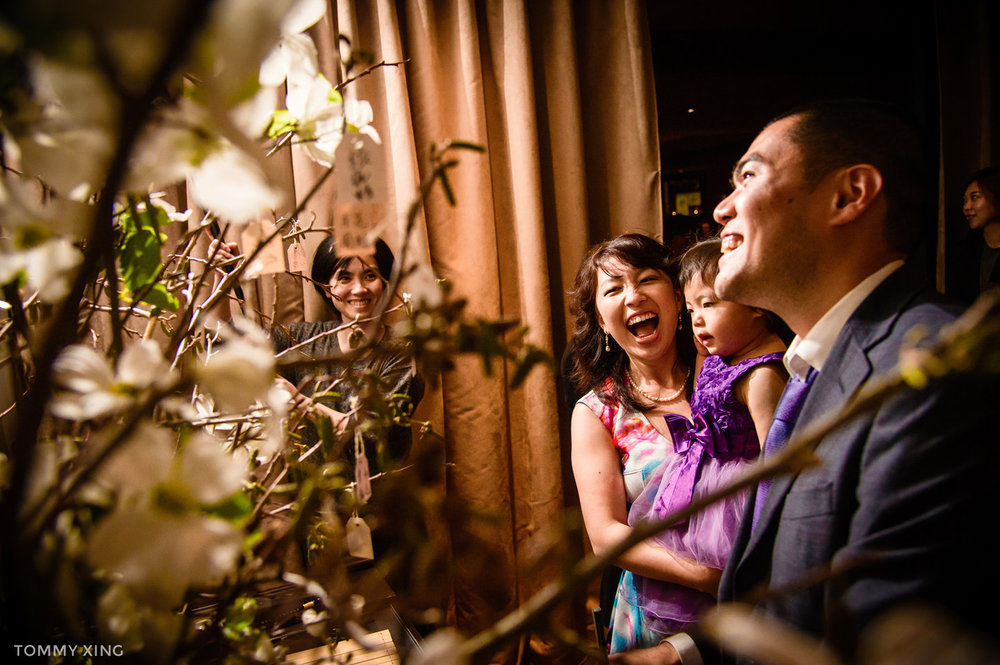 San Francisco Wedding Photography Valley Presbyterian Church WEDDING Tommy Xing Photography 洛杉矶旧金山婚礼婚纱照摄影师111.jpg