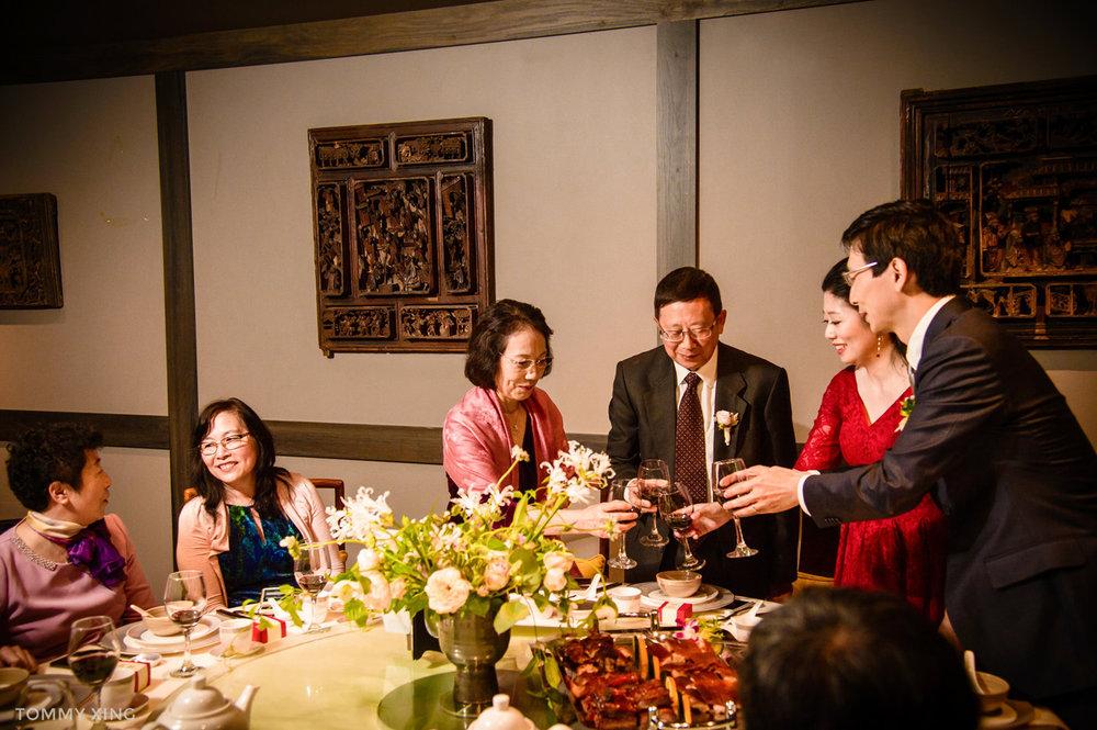San Francisco Wedding Photography Valley Presbyterian Church WEDDING Tommy Xing Photography 洛杉矶旧金山婚礼婚纱照摄影师116.jpg