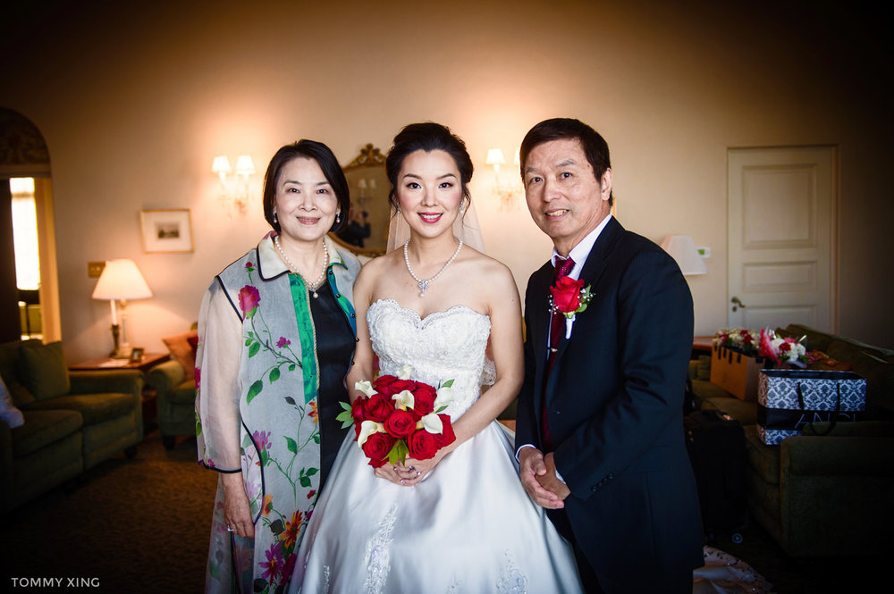 Los Angeles Wedding Photography Neighborhood Church Ranho Palos Verdes  Tommy Xing Photography 洛杉矶旧金山婚礼婚纱照摄影师034.jpg