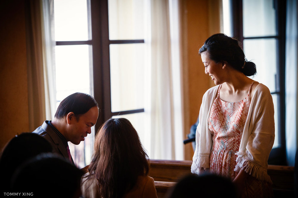 Los Angeles Wedding Photography Neighborhood Church Ranho Palos Verdes  Tommy Xing Photography 洛杉矶旧金山婚礼婚纱照摄影师035.jpg