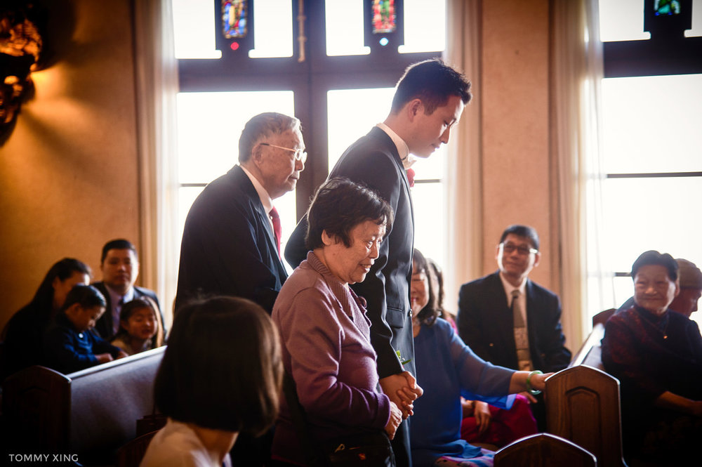 Los Angeles Wedding Photography Neighborhood Church Ranho Palos Verdes  Tommy Xing Photography 洛杉矶旧金山婚礼婚纱照摄影师046.jpg