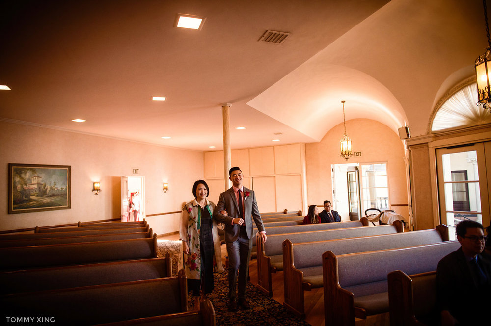 Los Angeles Wedding Photography Neighborhood Church Ranho Palos Verdes  Tommy Xing Photography 洛杉矶旧金山婚礼婚纱照摄影师049.jpg