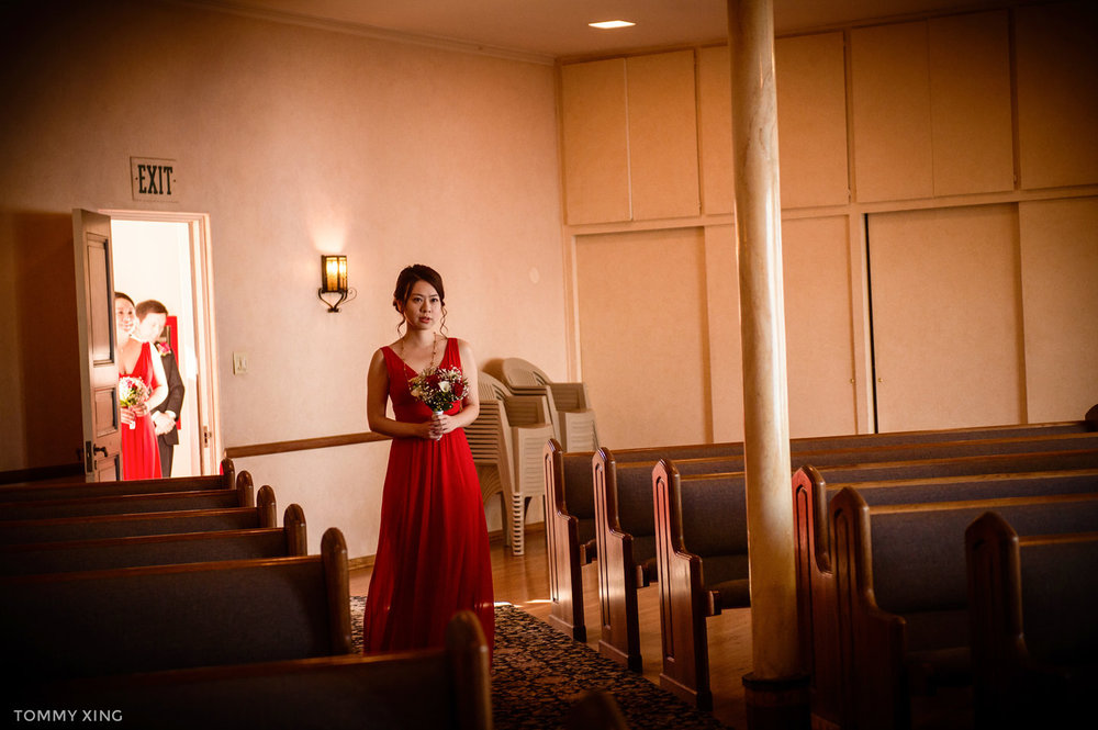 Los Angeles Wedding Photography Neighborhood Church Ranho Palos Verdes  Tommy Xing Photography 洛杉矶旧金山婚礼婚纱照摄影师059.jpg