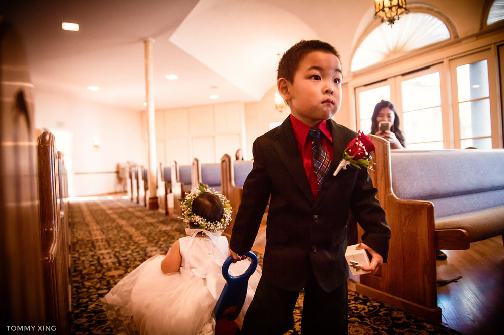 Los Angeles Wedding Photography Neighborhood Church Ranho Palos Verdes  Tommy Xing Photography 洛杉矶旧金山婚礼婚纱照摄影师063.jpg