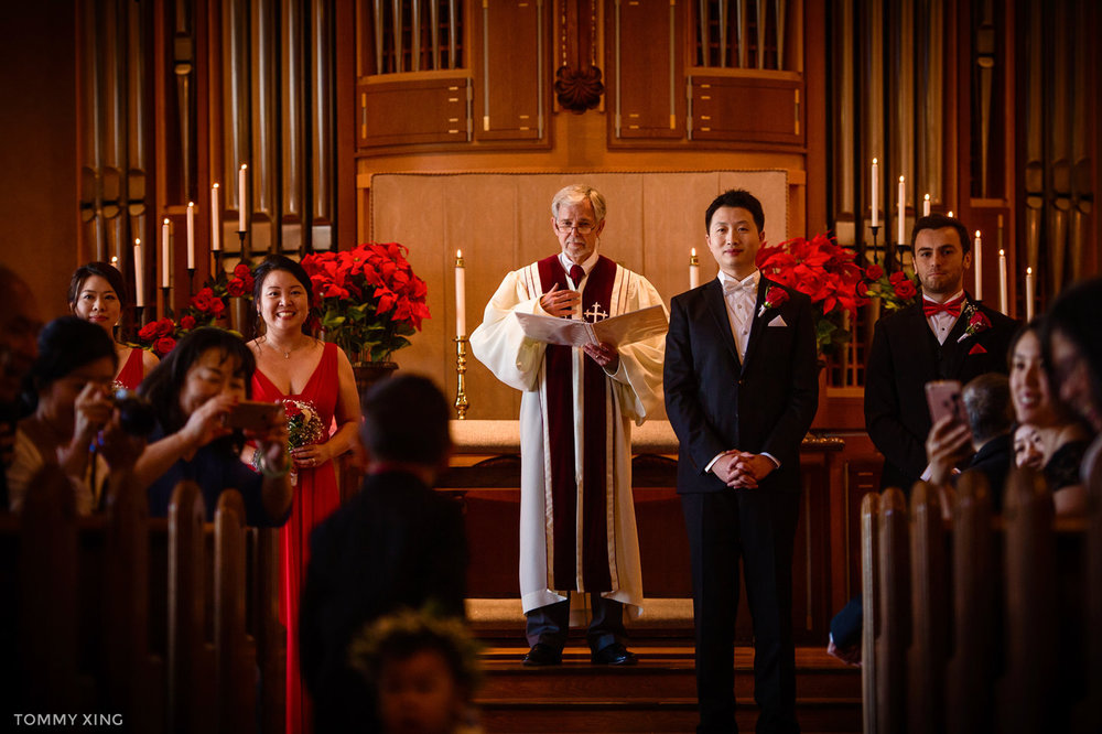 Los Angeles Wedding Photography Neighborhood Church Ranho Palos Verdes  Tommy Xing Photography 洛杉矶旧金山婚礼婚纱照摄影师066.jpg