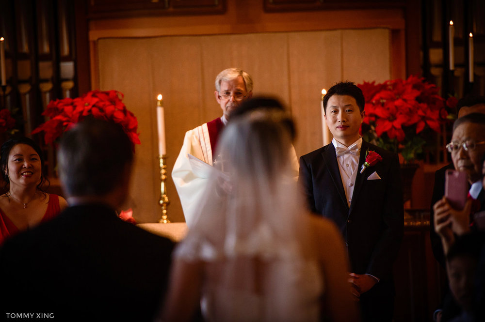 Los Angeles Wedding Photography Neighborhood Church Ranho Palos Verdes  Tommy Xing Photography 洛杉矶旧金山婚礼婚纱照摄影师079.jpg