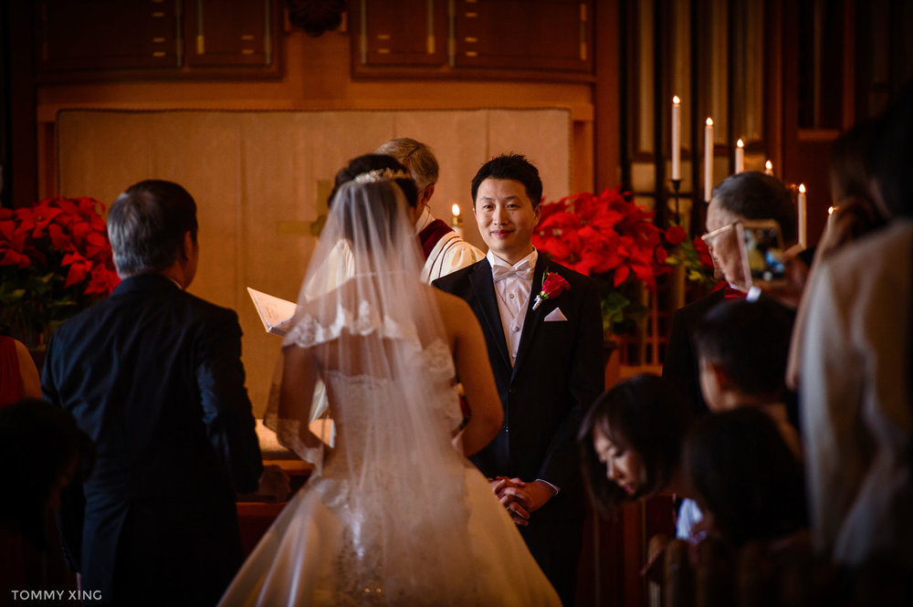 Los Angeles Wedding Photography Neighborhood Church Ranho Palos Verdes  Tommy Xing Photography 洛杉矶旧金山婚礼婚纱照摄影师081.jpg