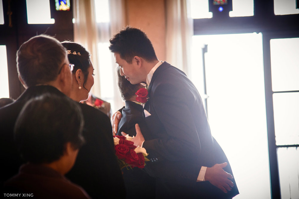Los Angeles Wedding Photography Neighborhood Church Ranho Palos Verdes  Tommy Xing Photography 洛杉矶旧金山婚礼婚纱照摄影师082.jpg