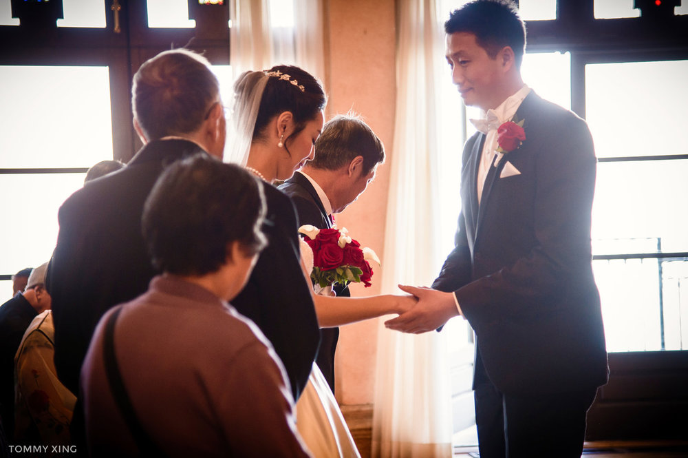 Los Angeles Wedding Photography Neighborhood Church Ranho Palos Verdes  Tommy Xing Photography 洛杉矶旧金山婚礼婚纱照摄影师083.jpg