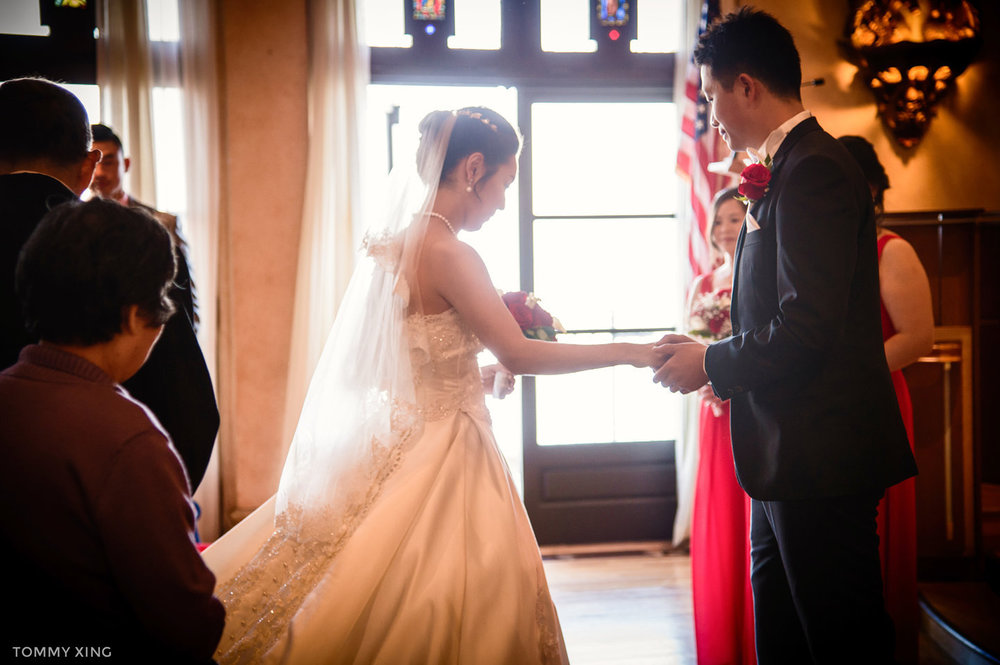 Los Angeles Wedding Photography Neighborhood Church Ranho Palos Verdes  Tommy Xing Photography 洛杉矶旧金山婚礼婚纱照摄影师084.jpg