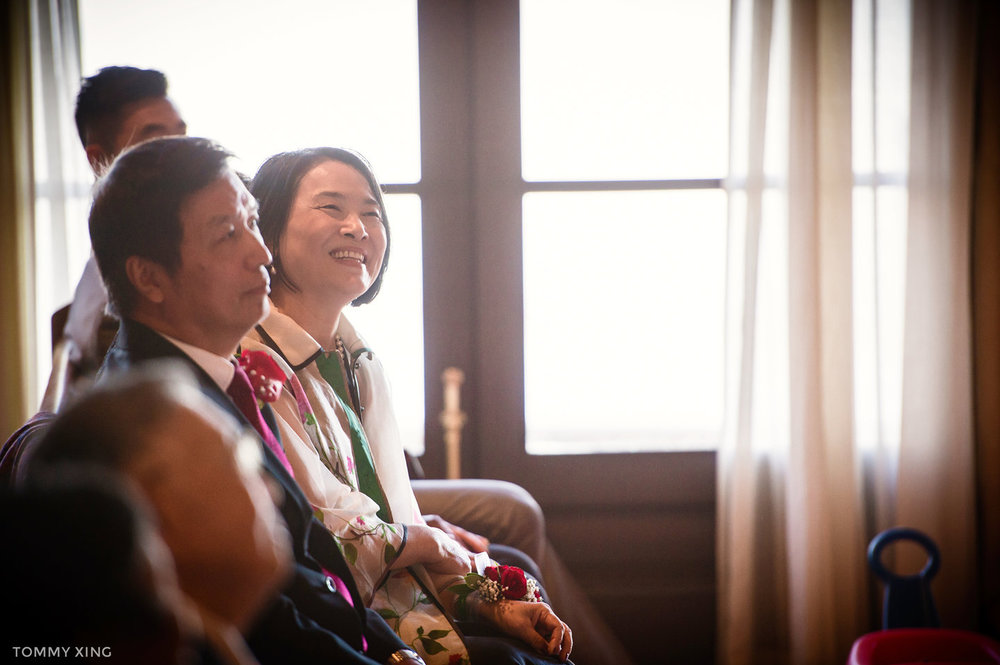 Los Angeles Wedding Photography Neighborhood Church Ranho Palos Verdes  Tommy Xing Photography 洛杉矶旧金山婚礼婚纱照摄影师091.jpg