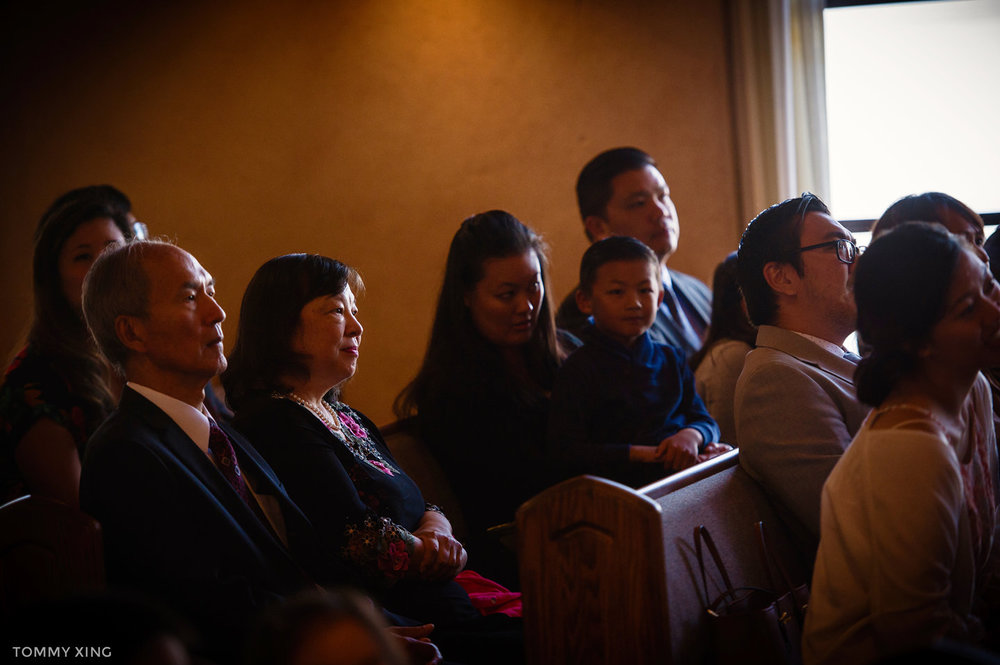 Los Angeles Wedding Photography Neighborhood Church Ranho Palos Verdes  Tommy Xing Photography 洛杉矶旧金山婚礼婚纱照摄影师092.jpg
