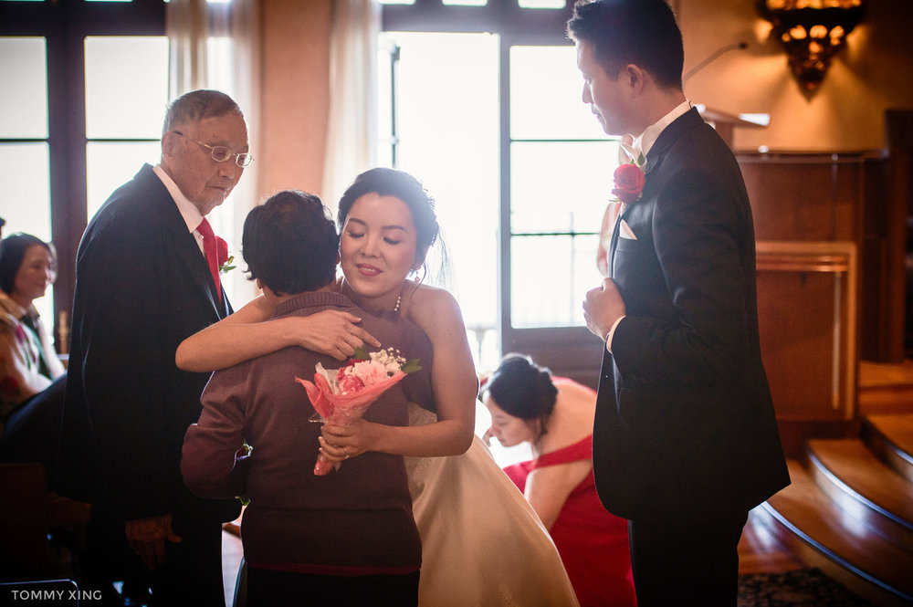 Los Angeles Wedding Photography Neighborhood Church Ranho Palos Verdes  Tommy Xing Photography 洛杉矶旧金山婚礼婚纱照摄影师094.jpg
