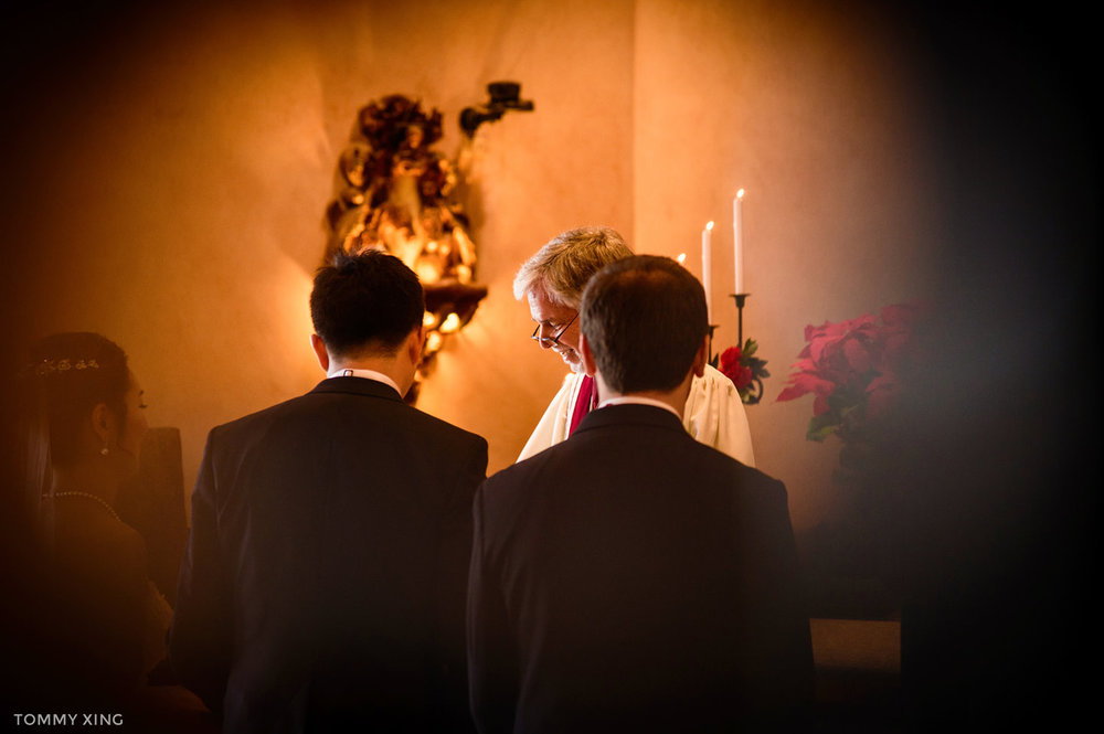 Los Angeles Wedding Photography Neighborhood Church Ranho Palos Verdes  Tommy Xing Photography 洛杉矶旧金山婚礼婚纱照摄影师097.jpg