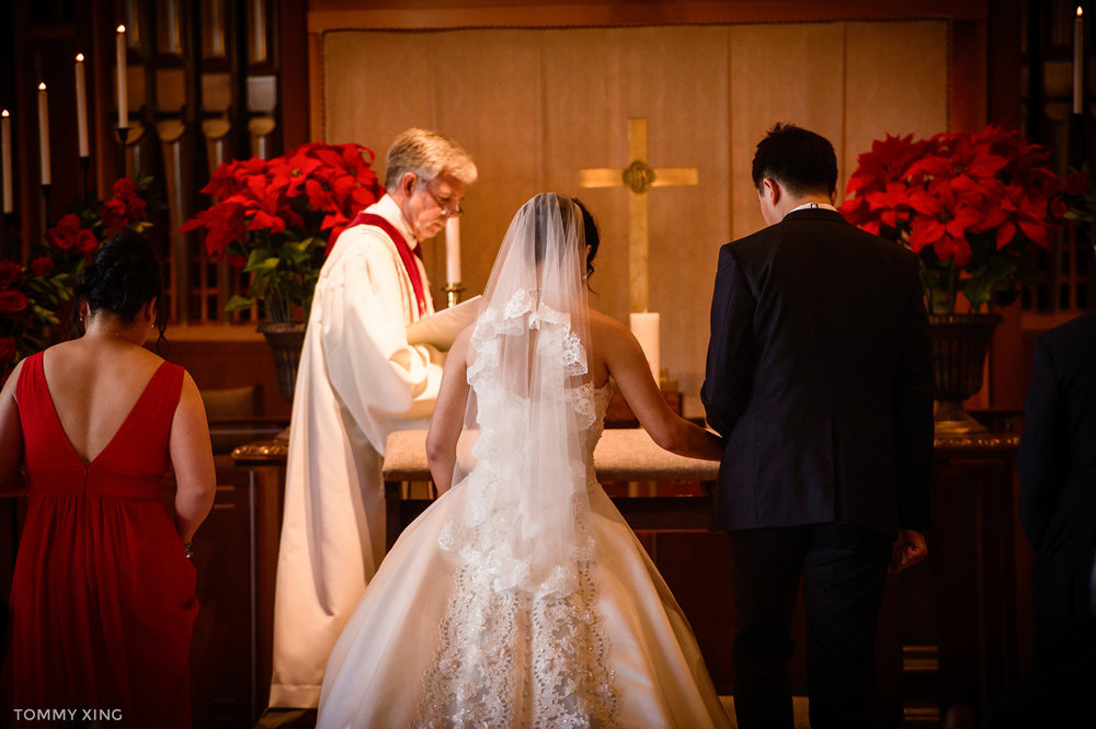 Los Angeles Wedding Photography Neighborhood Church Ranho Palos Verdes  Tommy Xing Photography 洛杉矶旧金山婚礼婚纱照摄影师102.jpg