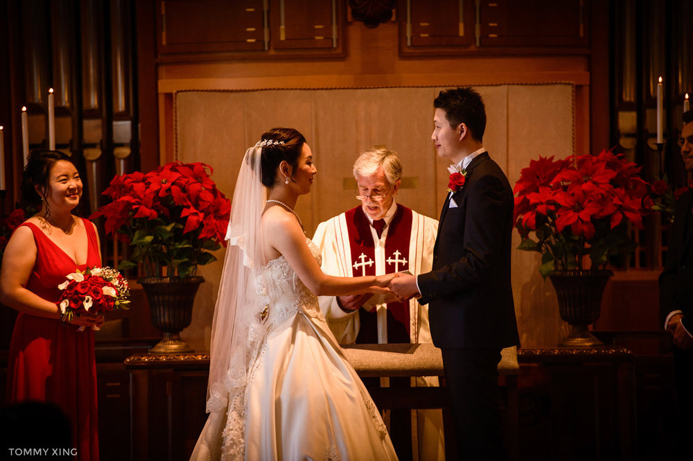 Los Angeles Wedding Photography Neighborhood Church Ranho Palos Verdes  Tommy Xing Photography 洛杉矶旧金山婚礼婚纱照摄影师105.jpg