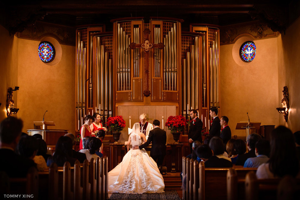 Los Angeles Wedding Photography Neighborhood Church Ranho Palos Verdes  Tommy Xing Photography 洛杉矶旧金山婚礼婚纱照摄影师112.jpg