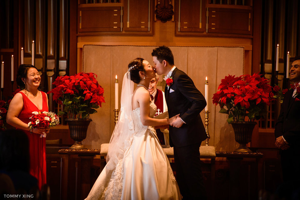 Los Angeles Wedding Photography Neighborhood Church Ranho Palos Verdes  Tommy Xing Photography 洛杉矶旧金山婚礼婚纱照摄影师117.jpg