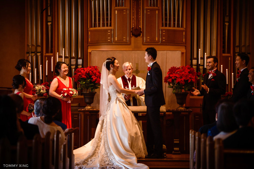 Los Angeles Wedding Photography Neighborhood Church Ranho Palos Verdes  Tommy Xing Photography 洛杉矶旧金山婚礼婚纱照摄影师118.jpg