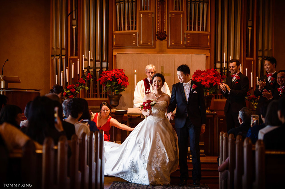 Los Angeles Wedding Photography Neighborhood Church Ranho Palos Verdes  Tommy Xing Photography 洛杉矶旧金山婚礼婚纱照摄影师120.jpg