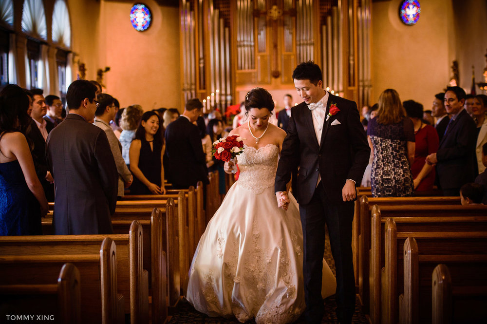 Los Angeles Wedding Photography Neighborhood Church Ranho Palos Verdes  Tommy Xing Photography 洛杉矶旧金山婚礼婚纱照摄影师121.jpg