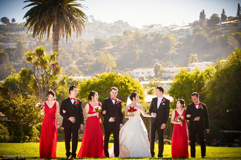 Los Angeles Wedding Photography Neighborhood Church Ranho Palos Verdes  Tommy Xing Photography 洛杉矶旧金山婚礼婚纱照摄影师129.jpg