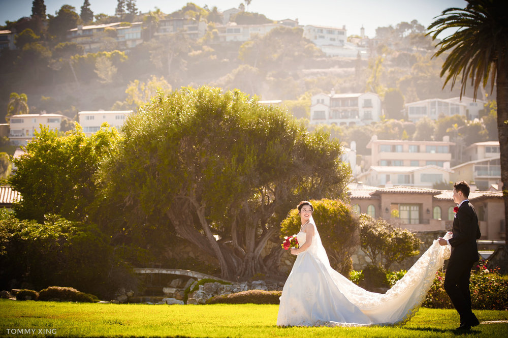 Los Angeles Wedding Photography Neighborhood Church Ranho Palos Verdes  Tommy Xing Photography 洛杉矶旧金山婚礼婚纱照摄影师133.jpg