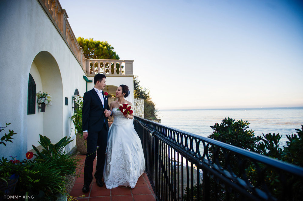 Los Angeles Wedding Photography Neighborhood Church Ranho Palos Verdes  Tommy Xing Photography 洛杉矶旧金山婚礼婚纱照摄影师139.jpg