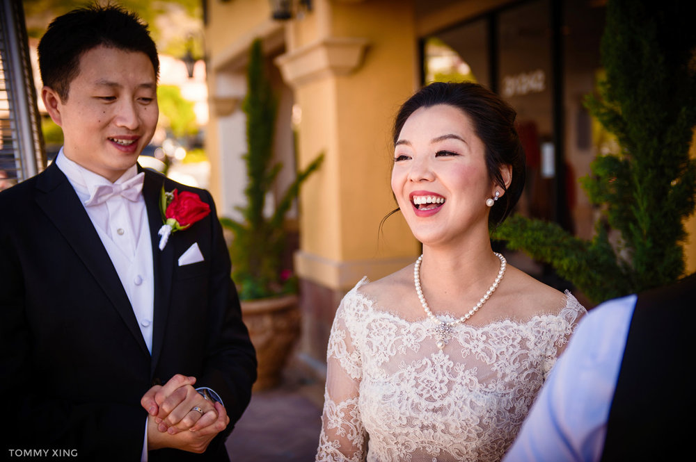 Los Angeles Wedding Photography Neighborhood Church Ranho Palos Verdes  Tommy Xing Photography 洛杉矶旧金山婚礼婚纱照摄影师152.jpg