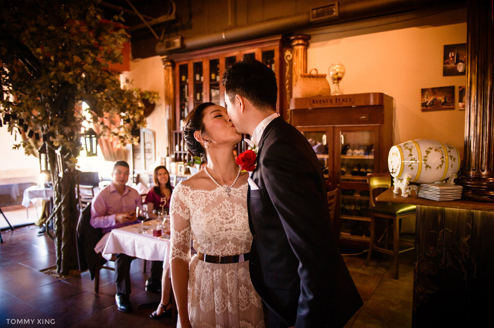 Los Angeles Wedding Photography Neighborhood Church Ranho Palos Verdes  Tommy Xing Photography 洛杉矶旧金山婚礼婚纱照摄影师162.jpg
