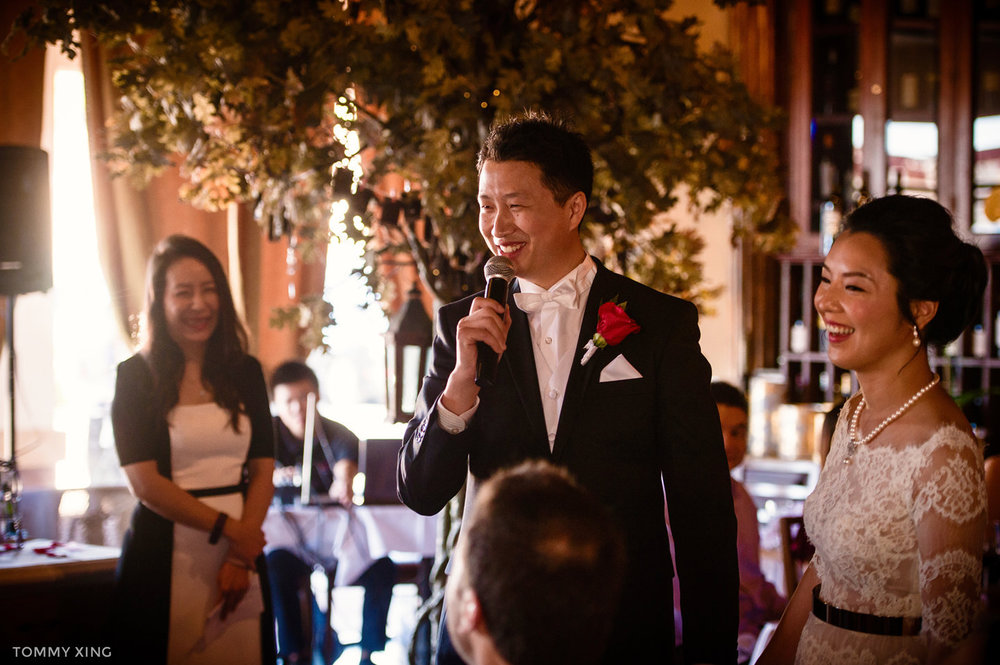 Los Angeles Wedding Photography Neighborhood Church Ranho Palos Verdes  Tommy Xing Photography 洛杉矶旧金山婚礼婚纱照摄影师172.jpg