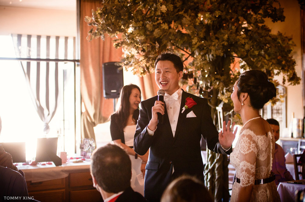 Los Angeles Wedding Photography Neighborhood Church Ranho Palos Verdes  Tommy Xing Photography 洛杉矶旧金山婚礼婚纱照摄影师171.jpg